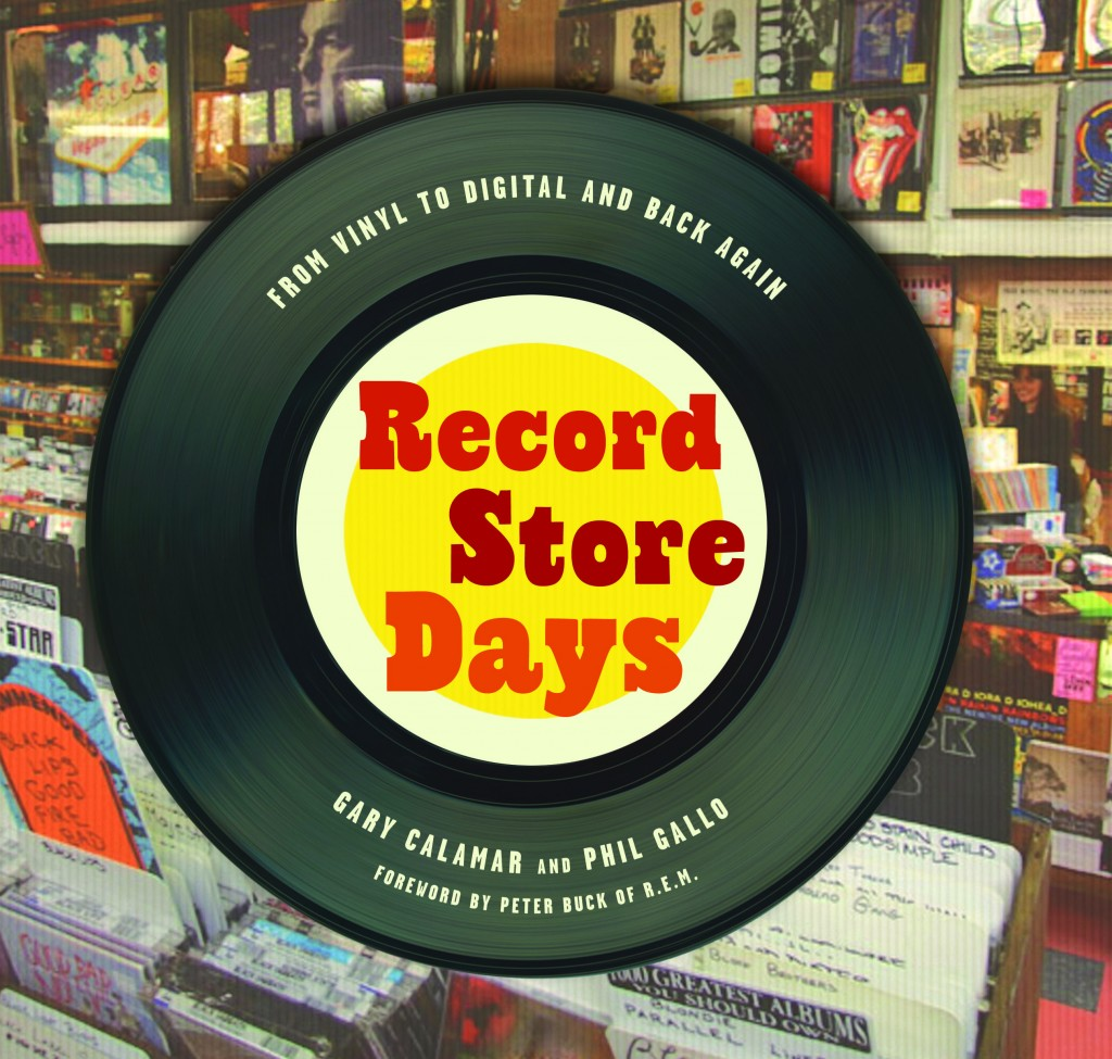 Record-Store-Days-cover