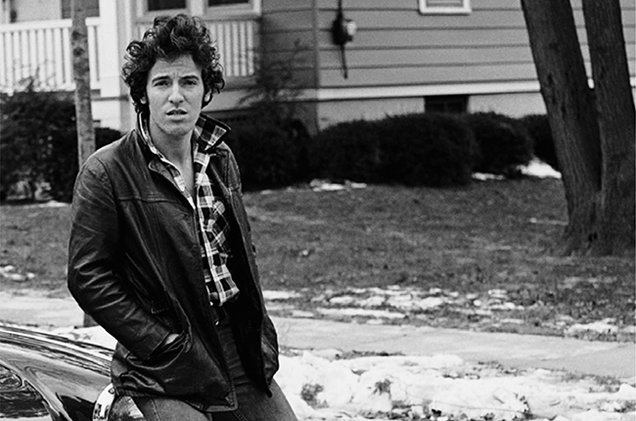 bruce-springsteen-born-to-run-book