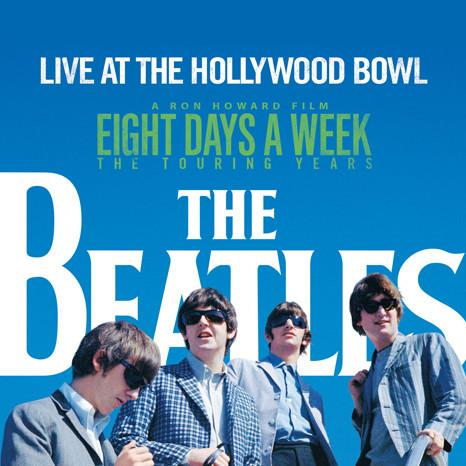 beatles_live_at_the_hollywood_bowl-nouvelle